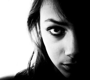 Μαρία Χαρίτου Μοναξιά και μοναχικότητα