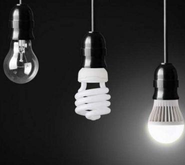 Φως και μεταβολισμός: Πώς η έκθεση σε τεχνητό φως επηρεάζει τη λειτουργία του