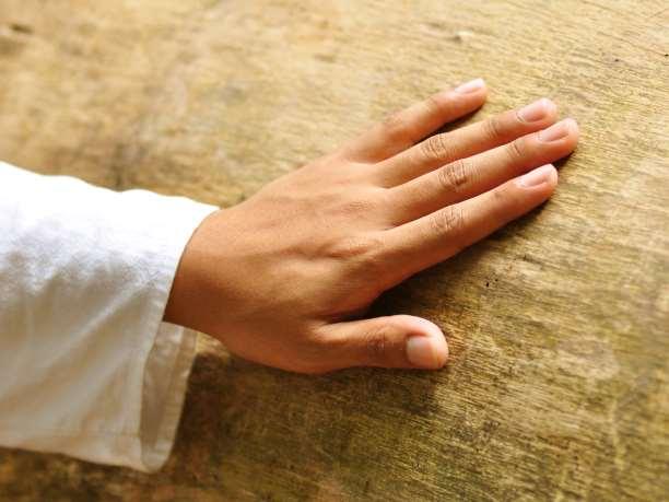 Χαλίλ Γκιμπράν: «Το καλό βρίσκεται μέσα σε όλους»