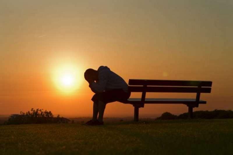 10 αποφθέγματα για να θυμόμαστε όταν νιώθουμε απογοητευμένοι