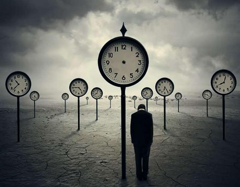 «Αργοπεθαίνει...» από την Martha Medeiros
