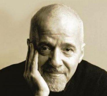 20 φράσεις του Paulo Coelho για καλύτερη ζωή