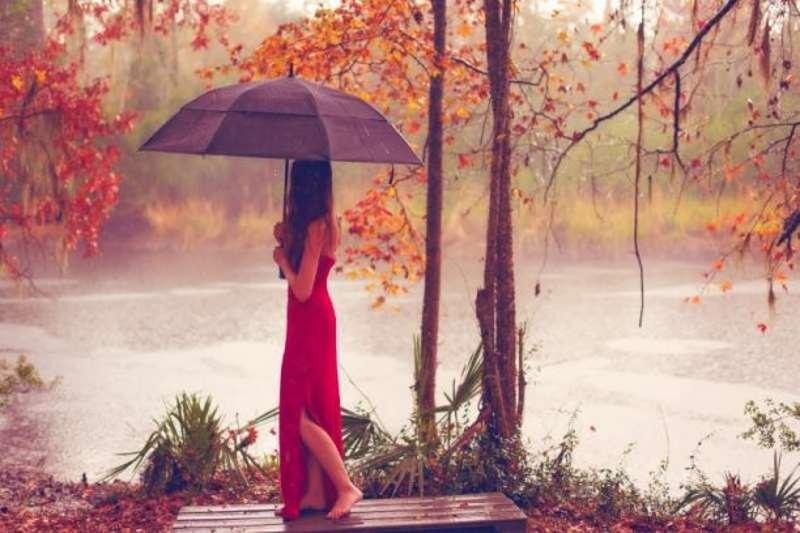 5 μύθοι που σας εμποδίζουν να ζείτε ευτυχισμένοι