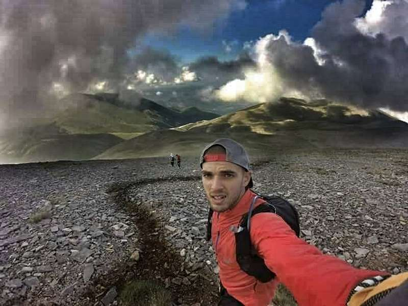 5 πράγματα που έμαθα διανύοντας το βουνό του Ολύμπου