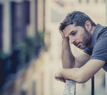 Οι 7 βασικές συνήθειες των δυστυχισμένων ανθρώπων