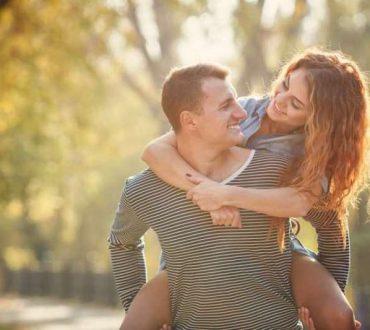Είστε ικανοί να ερωτευτείτε; Απαντήστε στις ερωτήσεις