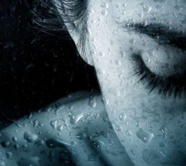 Το κλάμα καταπολεμά το στρες και βοηθά στην απώλεια βάρους