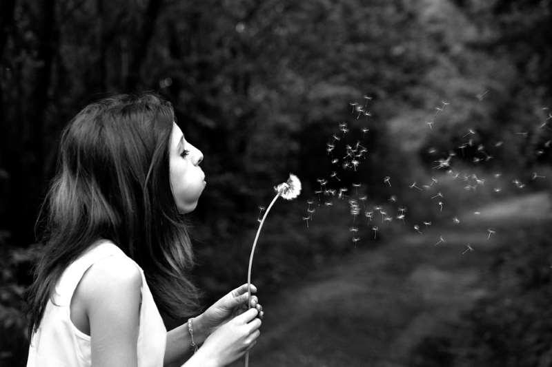 Μενέλαος Λουντέμης: Τι αξία θα είχε η ζωή χωρίς επιθυμίες;