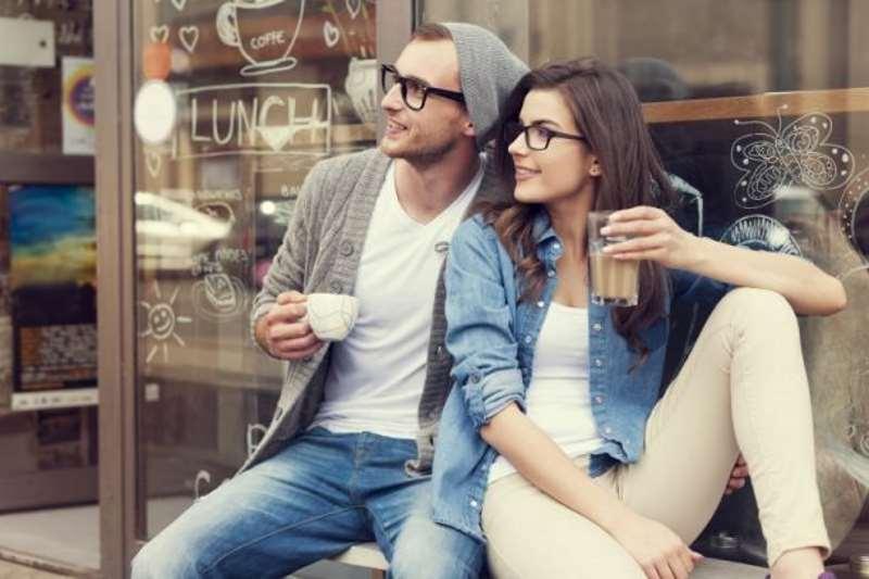 10 επιστημονικά αποδεδειγμένες αλήθειες για τις σχέσεις