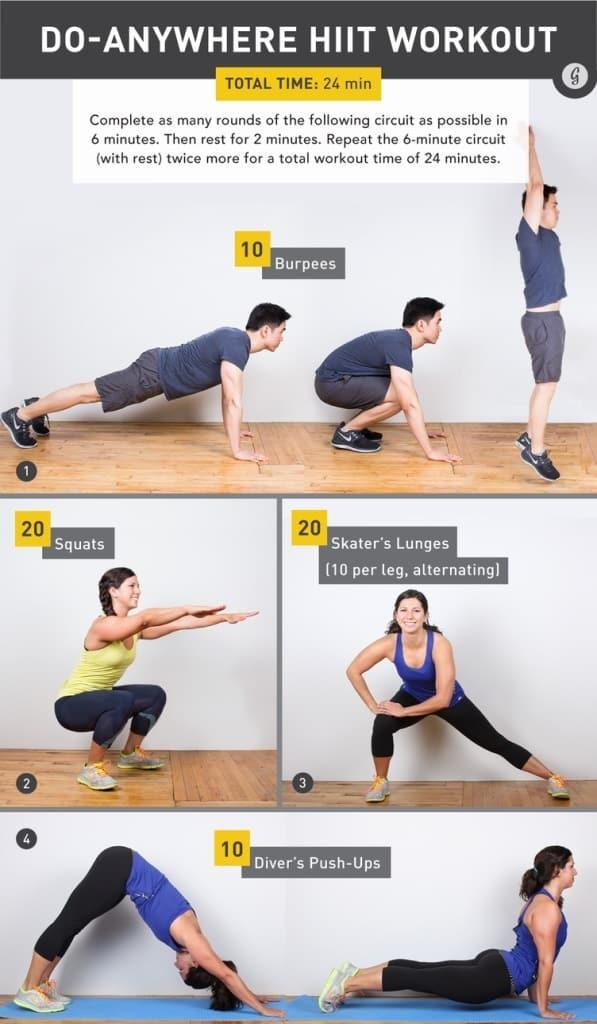 https://enallaktikidrasi.com/2016/09/20lepti-methodos-gymnastikis-kaiei-lipos-mporei-ginei-pantou/