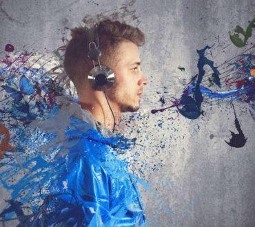 5 είδη μουσικής που αυξάνουν την παραγωγικότητά σας