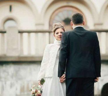 5 πράγματα που πρέπει να σκεφτείτε σοβαρά πριν το γάμο