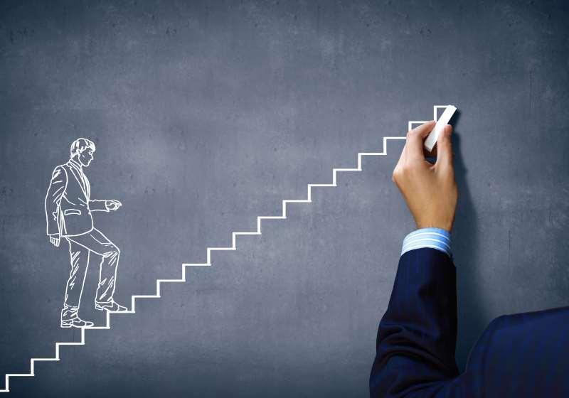 Anthony Robbins: Οι 7 πεποιθήσεις των πετυχημένων ανθρώπων