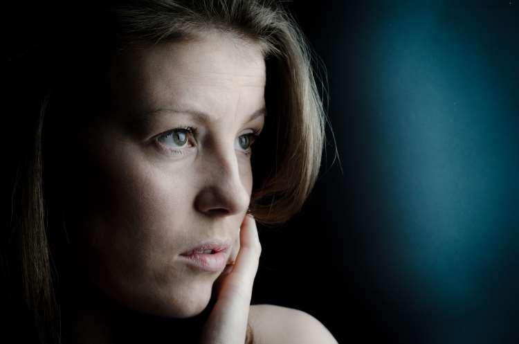 Η αυτοεκτίμηση και ο φόβος της κριτικής στις σχέσεις