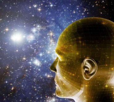 """""""Το κλειδί της θεραπείας βρίσκεται μέσα σας"""": Μια φανταστική συνέντευξη από το μέλλον"""