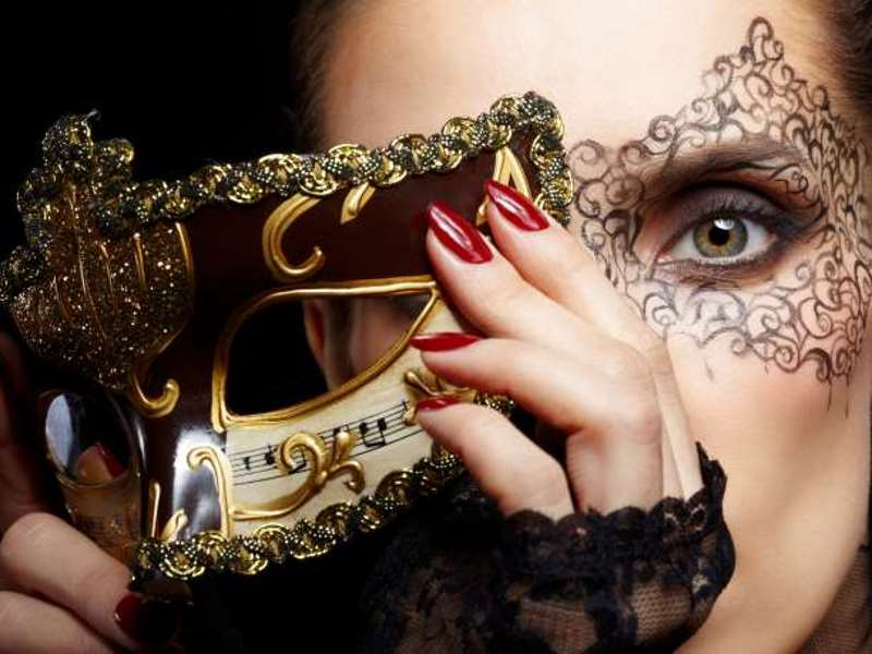 Ψυχολογικό Τεστ: Πόσο εύκολα αποκαλύπτετε τον εαυτό σας στους άλλους;