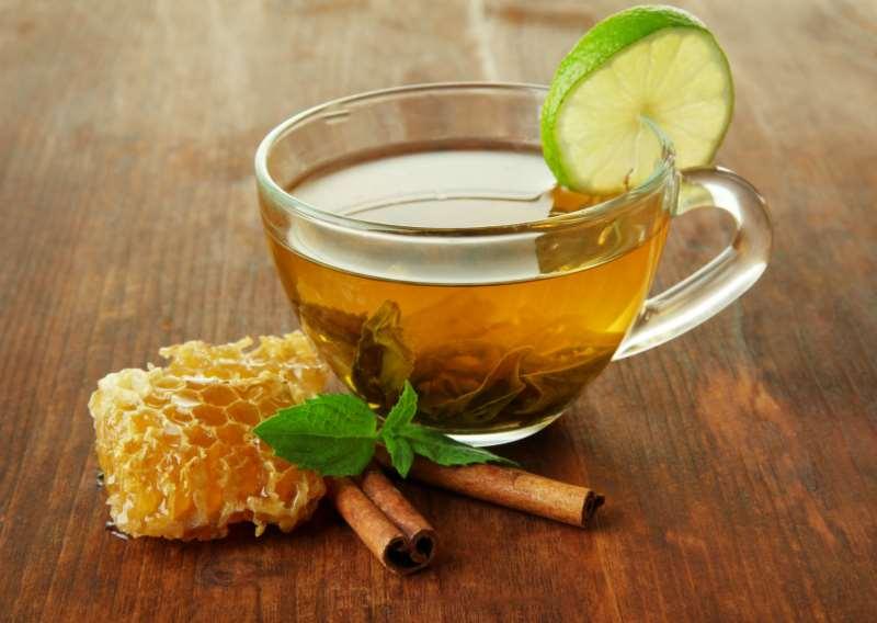 Μέλι με κανέλα: Ένας θαυματουργός συνδυασμός για την υγεία