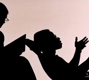 Μήπως έχετε αντίσταση στην ψυχοθεραπεία; Απαντήστε στις ερωτήσεις