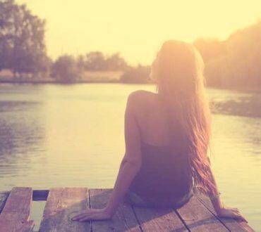 7 πράγματα που οι συναισθηματικά ισχυροί άνθρωποι υπενθυμίζουν στον εαυτό τους καθημερινά