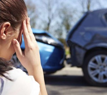 Τι πρέπει να γνωρίζετε και ποιες οι πρώτες σας κινήσεις μετά από ένα ατύχημα