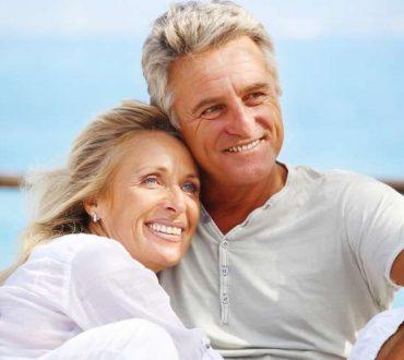 8 συμβουλές για μακροζωία και υγεία!