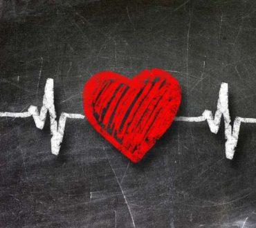 Τεστ: Είστε τύπος προσωπικότητας Α ή Β και πως σχετίζεται αυτό με την καρδιά σας