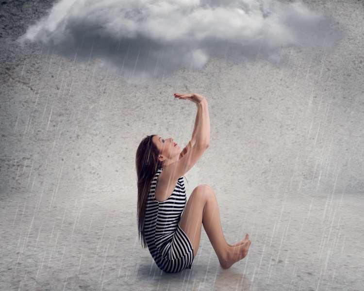 9 τοξικές συνήθειες που καταστρέφουν τη ζωή σας