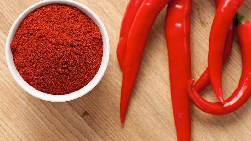 Οι σημαντικότερες τροφές που ενισχύουν και θωρακίζουν το ανοσοποιητικό