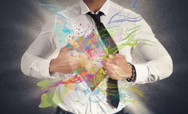 Αποτελεσματικοί τρόποι για να ανακαλύψετε τα κρυφά σας ταλέντα!