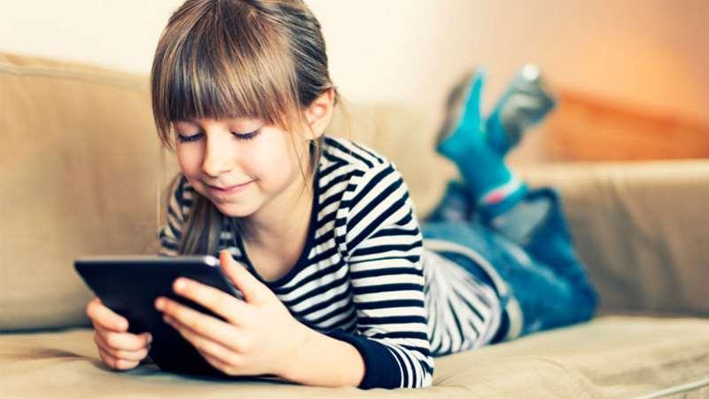 10 τρόποι για να απομακρύνετε τα παιδιά από την οθόνη