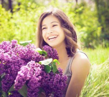 9 πράγματα που κάνουν οι άνθρωποι που αγαπάνε τη ζωή
