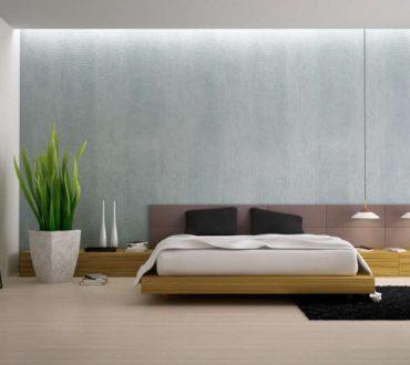9 πράγματα που πρέπει να βρίσκονται στο υπνοδωμάτιό σας σύμφωνα με το feng shui