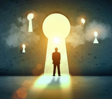 Anthony Robbins: Η Συνταγή της απόλυτης επιτυχίας