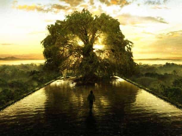 Άνθρωπος και Παράδεισος, πάνε τελικά μαζί;