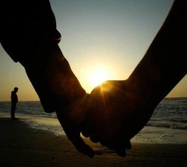 Οι διαφορές της επιτυχημένης από την αποτυχημένη σχέση