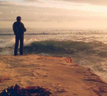 Έριχ Φρομ: Οι ανθρώπινες σχέσεις είναι σχέσεις αλλοτριωμένων αυτομάτων