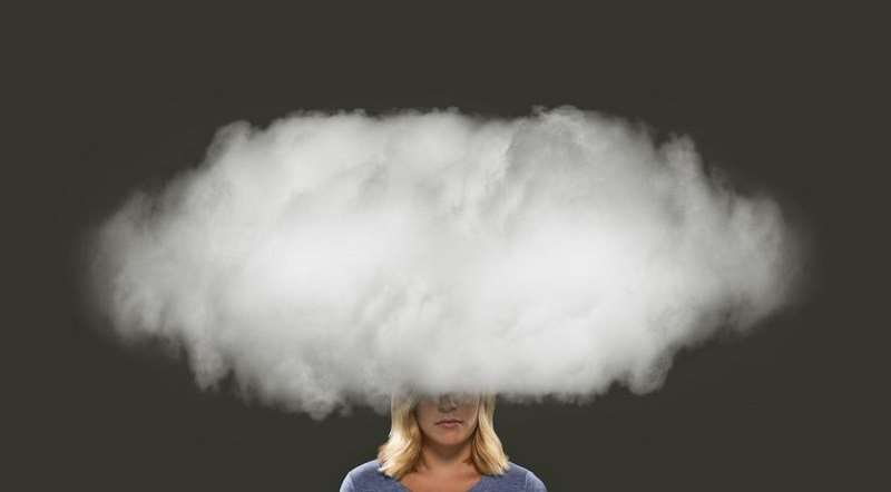 Γιατί κάνουμε αρνητικές σκέψεις και πώς να τις αποφύγουμε