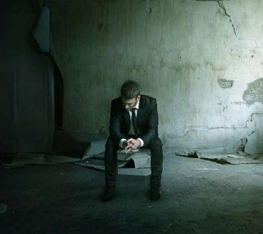Kατάθλιψης Υψηλής Λειτουργικότητας: Τα κυριότερα σημάδια για να την αναγνωρίσετε