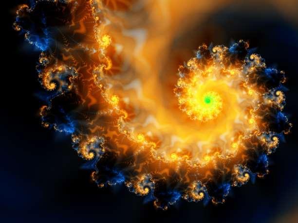 Μπορεί η κβαντική θεωρία να κάνει τη ζωή μας καλύτερη;