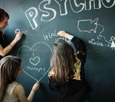Ψυχόδραμα: Βιωματική διαδικασία και δημιουργικότητα στην ανάπτυξη της προσωπικότητας