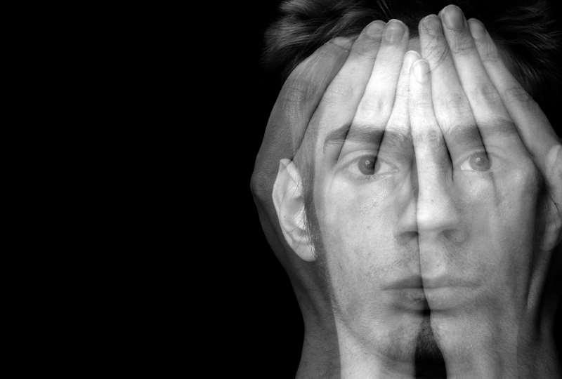 Σκέψεις περί σχιζοφρένειας