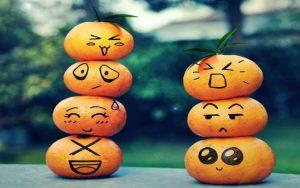 Τεστ Ποιο συναίσθημα οδηγεί τη ζωή σας;