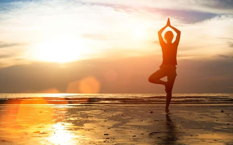 Zhineng Qigong: Τα εκπληκτικά θεραπευτικά του οφέλη σε σώμα και πνεύμα