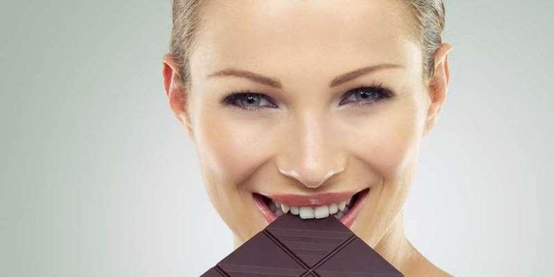 11 τροφές που θα ενισχύσουν τον οργανισμό και θα βελτιώσουν τη διάθεσή σας