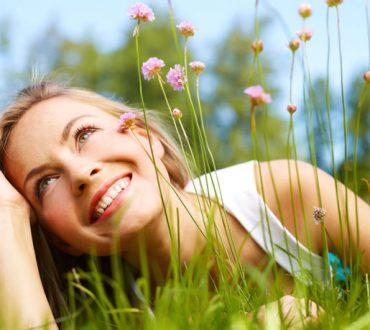 Αλλάξτε διάθεση με νότες ευτυχίας