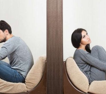 Αποτυχημένες σχέσεις: Ποιοι είναι οι λόγοι που οδηγούνται στο κενό;