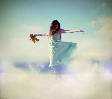 Άσε τον ονειροπόλο να ονειρευτεί!