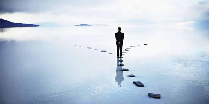 Ο φόβος της «λάθος» επιλογής