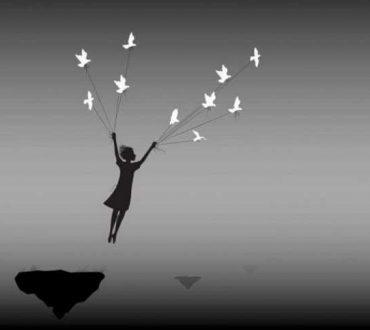 Κρισναμούρτι: «Εγώ χωρίς ΕΓΩ»