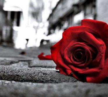 Μ. Λουντέμης: Τι είναι η αγάπη;
